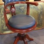 sedie girevoli milano