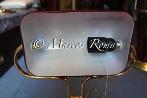 vetri lampade ricambi roma
