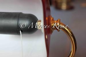 vetro ricambio lampade milano