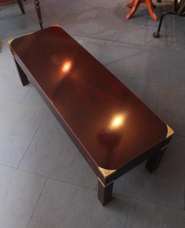 Tavolino Salotto Roma