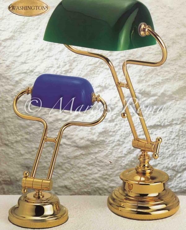 Lampade da tavolo Roma #1