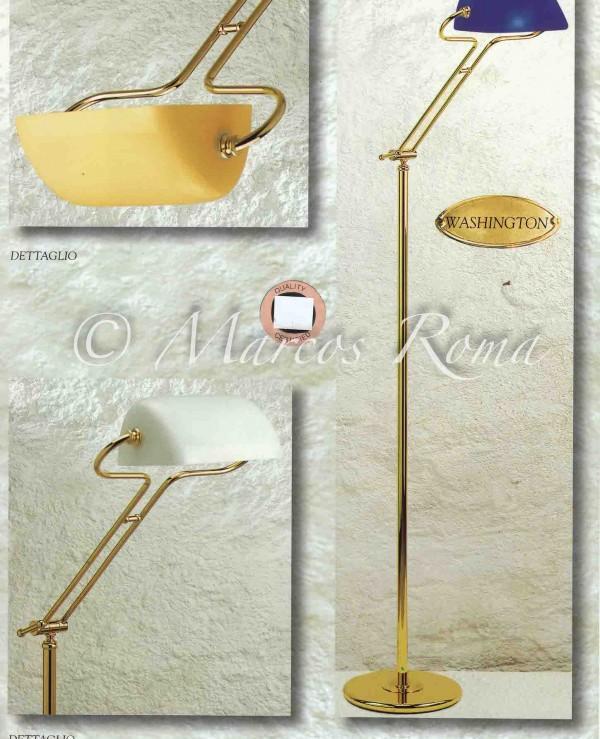piantane roma illuminazione lampade