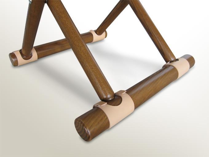 Sedie per esterno marcos roma for Sedia design regista