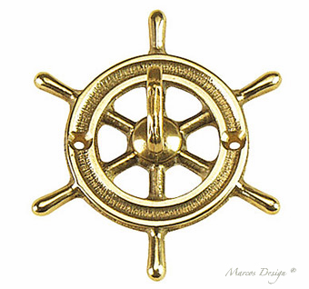 stile navale roma