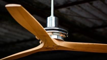 ventilatori da soffitto roma marcos