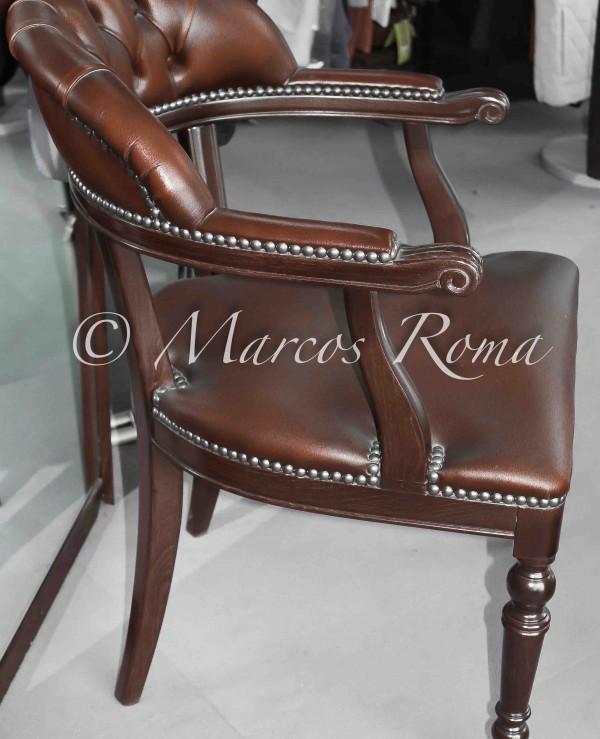 Sedie Design Roma #4