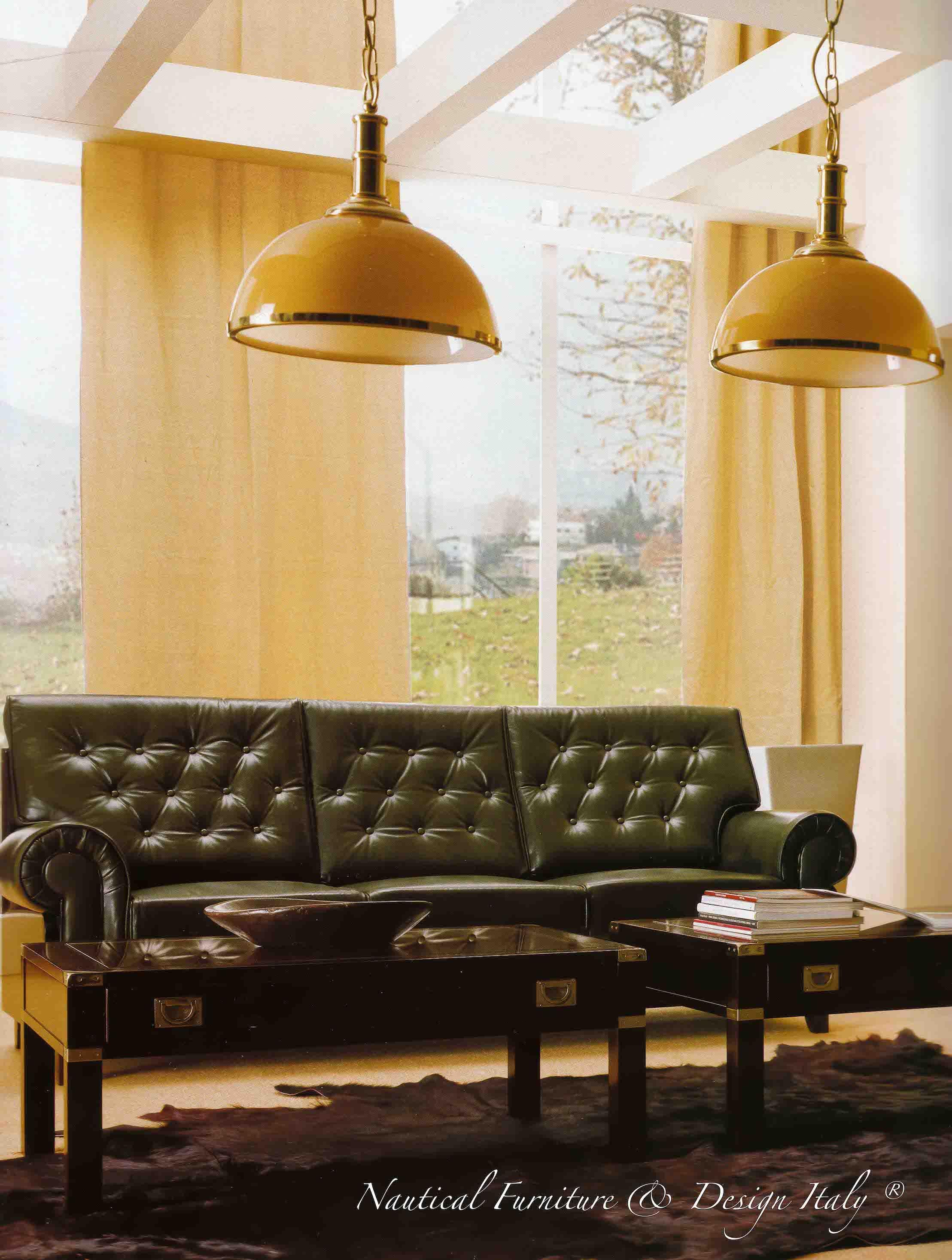 soggiorno stile inglese roma – Marcos Roma