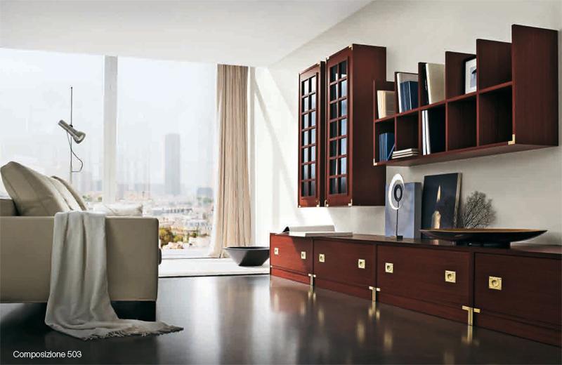mobili stile marinaro roma – Marcos Roma