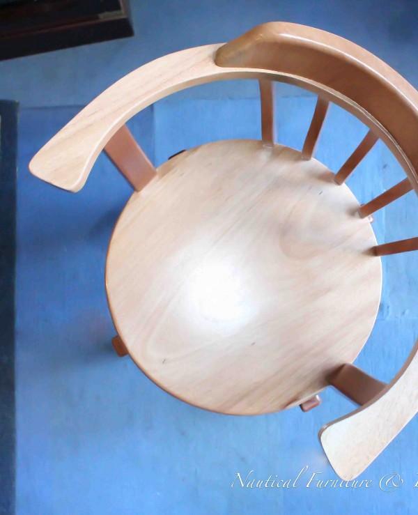 Sedie legno Roma