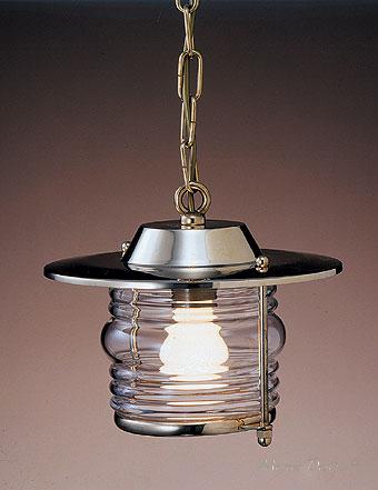 Lampadari moderni roma