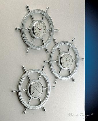 Orologi da parete Roma