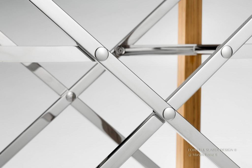 Sedie Regista Design Bolzano