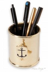 idee regalo stile marino